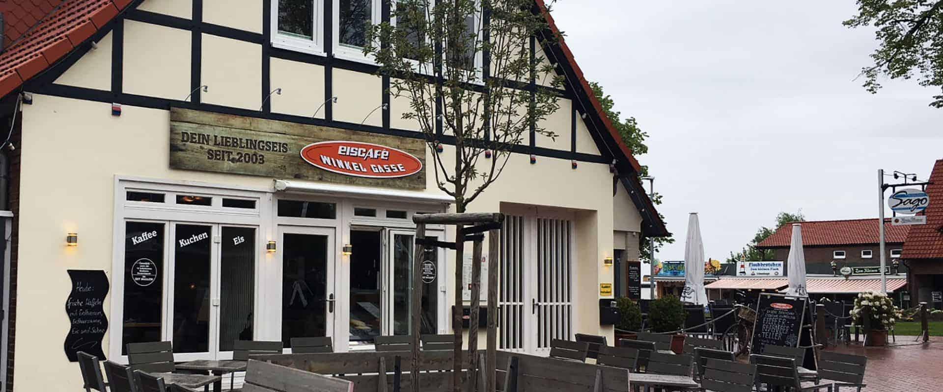 dreist Werbeagentur GmbH & Co. KG - dreist alles Werbung.