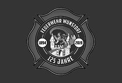feuerwehr_wunstorf